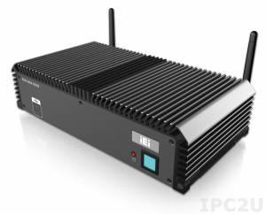 ECN-360A-D2550/2G