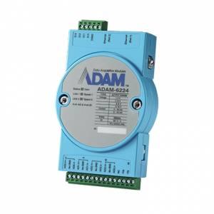 ADAM-6224-B