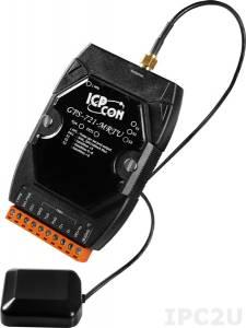 GPS-721-MRTU
