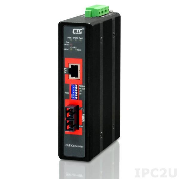 IMC-1000-E-SC001