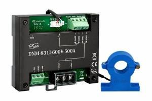 DNM-831I-600V-500A