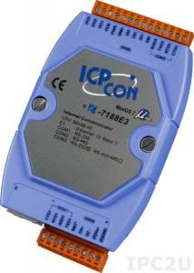 I-7188E3-232