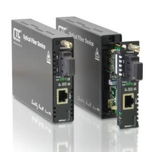 FRM220-1000M-SC001