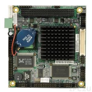 PM-LX-800