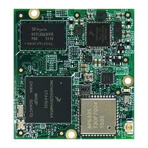 PICOIMX6G205R128N128