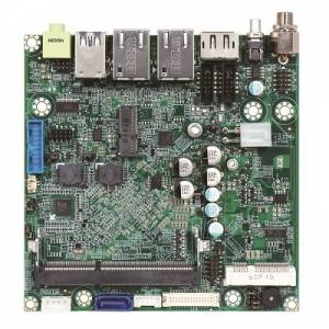 NANO-6062-E3930