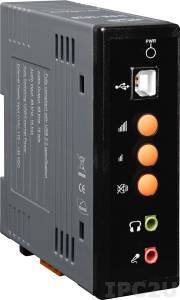 USB-2020