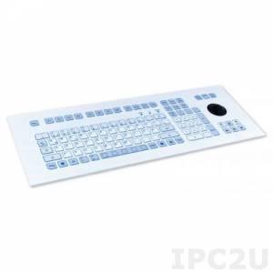 TKS-105c-TB38-MODUL-USB
