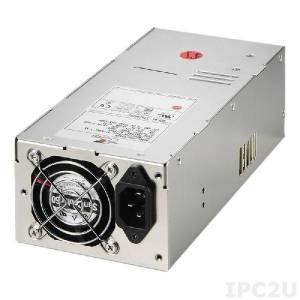 ZIPPY V2H-5400V 80 Plus AC Input 400W ATX Industrial Power Supply, RoHS