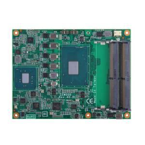 CEM500PG-i3-6100E+QM170