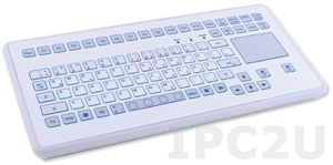 TKS-088c-TOUCH-KGEH-USB