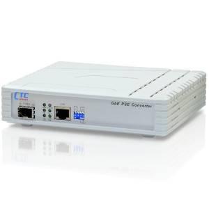 IFC-1000PSE-AC
