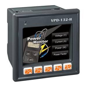 VPD-132-H