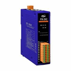 PFN-2042 PROFINET I/O Module (Isolated16-ch DO) (RoHS)