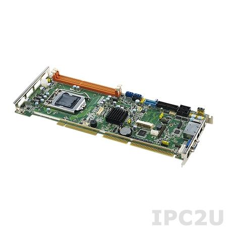 PCA-6028G2-00A1E