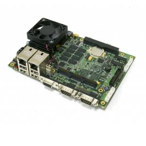 CPC805-01-C