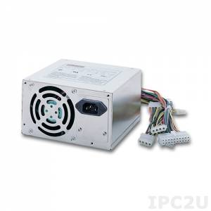 MPM-842P 400W PS/2 ATX Power Supply with Active PFC