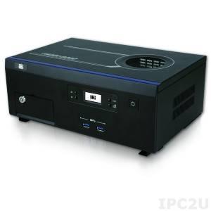 TANK-6000-C226i-E3/4G-R10