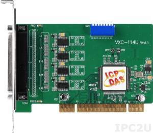 VXC-114U