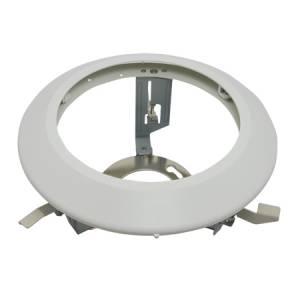 PMAX-1010 Flush Mount Kit (for I91, I92, KCM-8111)