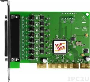 VXC-148U