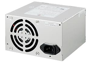 ZIPPY HP2-6460P-ATX