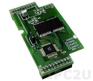 X600 4 Mb Flash Disk for I-7188XA/XB/XC/EX