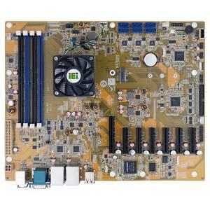 IMBA-BDE-D1518-R10