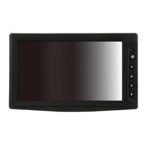 AR-DP080VW