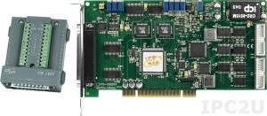 PCI-1202LU/S