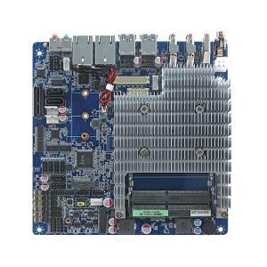 EMX-SKLUP-3955-A1R