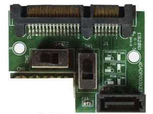 EZSS-0102-C1