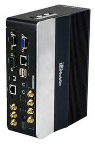 AVL-2000P-510/HU/ETSI-R11