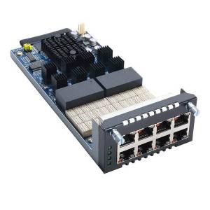 AX93326-8GI-i210 w/o