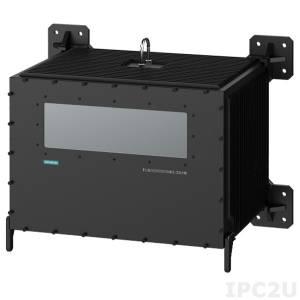 Ruggedcom-MX5000RE