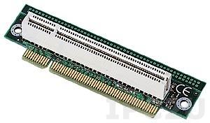 EBK-PCI1 1xPCI Slot Riser Card for EBC-562/563/566/569/572