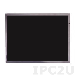 LCD-AU104-V2-RS-SET