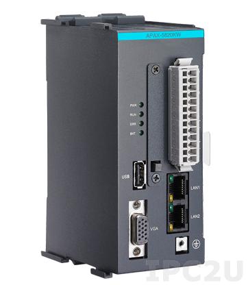 APAX-5620KW-AE