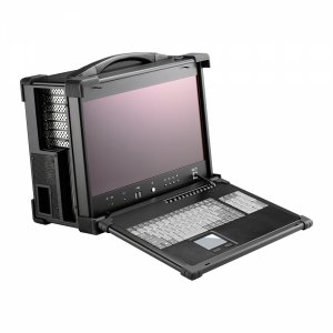 iROBO-ARP670-FHD-A7M82