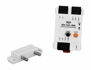 iSN-101/S3/DIN