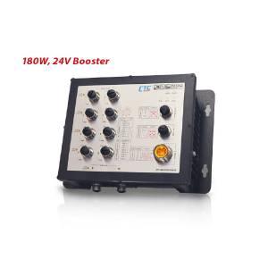 ITP-G802TM-8PHE24