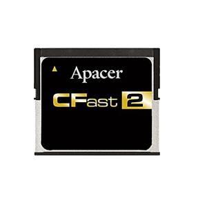 APCFA002GACAN-AT