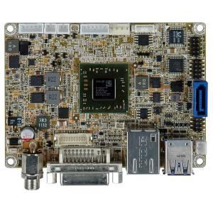 HYPER-KBN-2101-R10