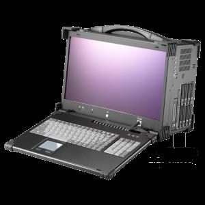 iROBO-ARP640-FHD-U4M82