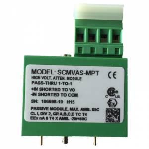 SCMVAS-MPT