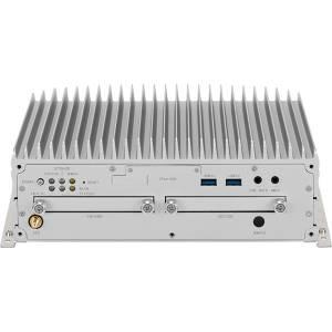 MVS-5603