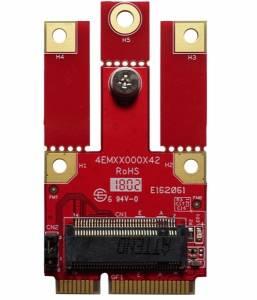 EMXX-0101-W1