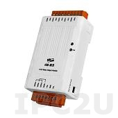tM-R5 5-channel Relay Output Module (RoHS)