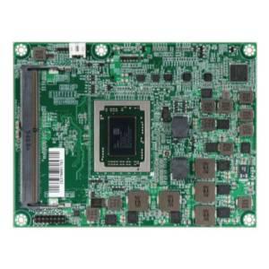 MEDM-B601