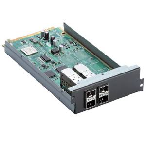 AX93306-4FI-RC